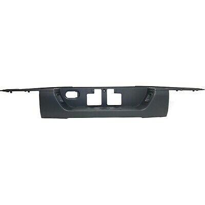 CPP Center CAPA Certified Bumper Step Pad for 14-17 Toyota Tundra TO1191104C