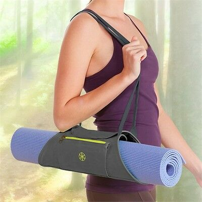 GAIAM Yoga Mat Carrier | Brand New | Free Shipping