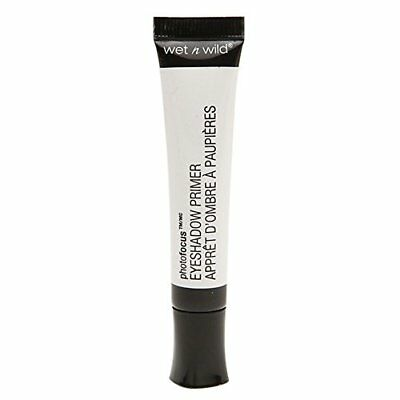 Wet N Wild Photo Focus Eyeshadow Primer, Only a Matter of Prime 851A - 0.34 fl