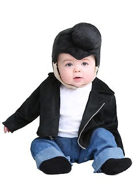 Grease T-Birds Infant Costume