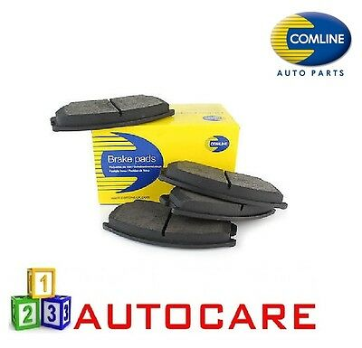 2000-2003 SET OF REAR ALLIED NIPPON BRAKE PADS FOR BMW Z8  4.9