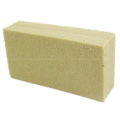 Dry Cleaning Soot Sponges - Lot of 80 sponges