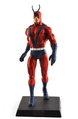 GIANT-MAN Marvel Collection Eaglemoss (AIMSE208)