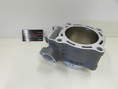 Yamaha Yz 450Fx Cylinder (Std Bore) 97Mm 2016-2017