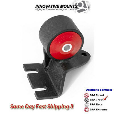 Innovative Mounts for 1988-2001 Prelude 1990-1997 Accord Rear Mount 29630-95A