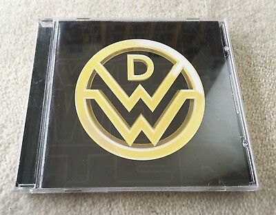 Down With Webster Audio CD Time To Win Vol. 1