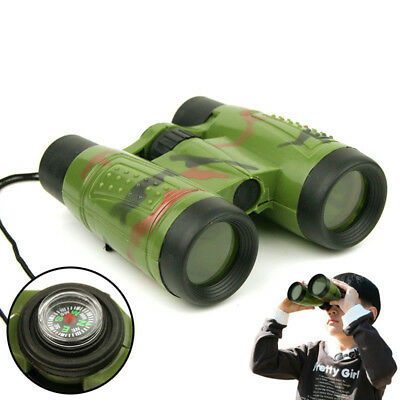 Children Telescopes  Toys  Neck Investigation Binoculars  1 Pcs