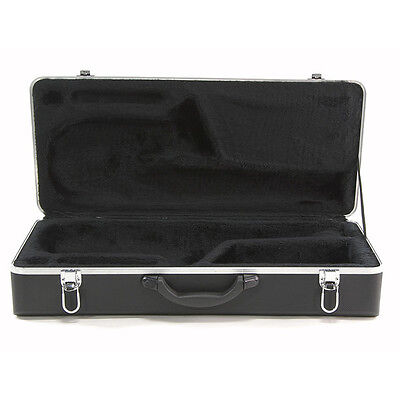 Alto Saxophone Case by Gear4music ABS