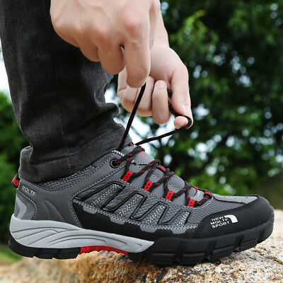 Men's Speedcross 3 Athletic Running Sports Outdoor Hiking Shoes Sneakers