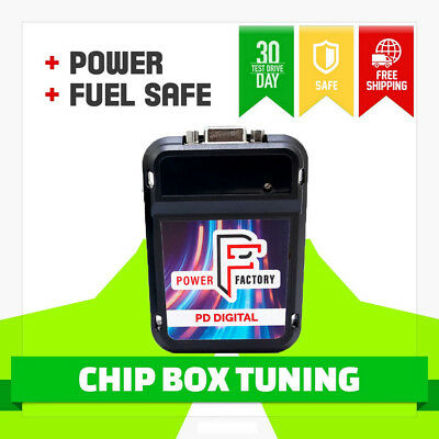 Chiptuning AUDI A4 B5 1.8T Turbo 150 170 180 PS Chip Box Tuning CS2 8D