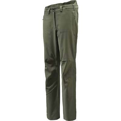 Beretta Ladies Extrelle Active Trousers