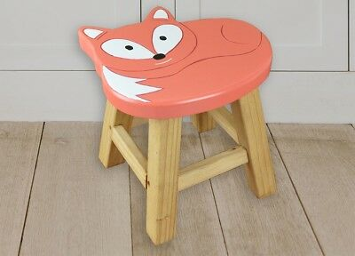 Stools Furniture Children S Home Amp Furniture Home