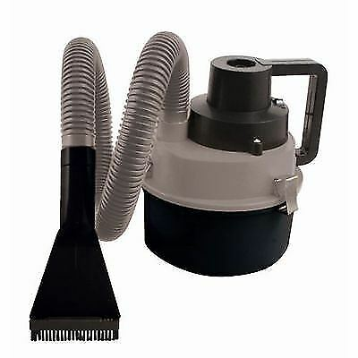 12V Auto Wet Dry Vacuum Cleaner Carpet Floor Car Boat Hoover Air Inflating Pools
