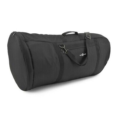 Tuba Gig Bag by Gear4music