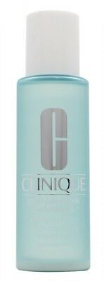 Clinique Anti-Blemish Solutions Clarifying Lotion - Women's For Her. New