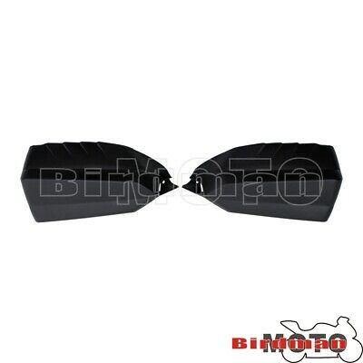 Motors Handguards Protection Set Hand Guard Large For BMW F650GS F700GS F800GS