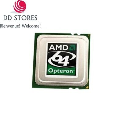 Opteron 6-Core 4334 3.1ghz Wof