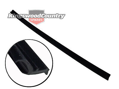 Ford Door Weather Belt FRONT- LEFT or RIGHT INNER strip XD XE XF ZJ ZK ZL FC FE