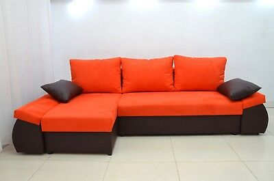 https://www.picclickimg.com/d/l400/pict/272841394978_/Corner-Sofa-Bed-Anthon-White-Eco-Leather-Red.jpg