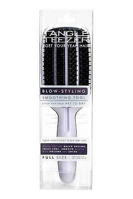 Tangle Teezer Blow Styling Smoothing Tool, Full Size