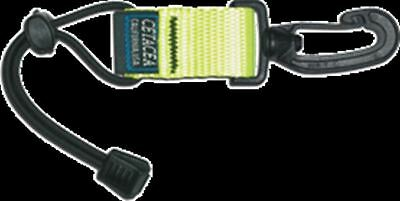 Cetacea BC Lanyard - Extended Extended Stretch Cord