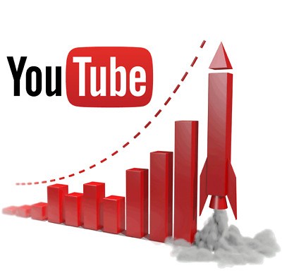 11k-YouTube-Video-Views-REAL-PEOPLE-Boost-Your-Channel.jpg