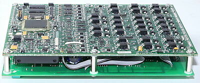 LeTourneau 425-5812 Card Assembly Remote Interface Module -  070209-27, 422-6310