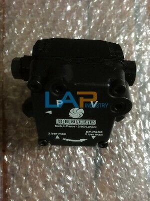 1PC New AN67A7238 Suntec oil pump for diesel oil or Oil-gas dual burner