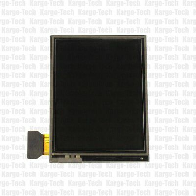 LCD Display Panel Replacement with Digitizer Touch Screen for Trimble Nomad
