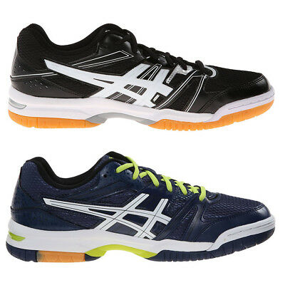 NEW Mens Asics Gel Rocket 7 Volleyball Shoes - Choose Size and Color