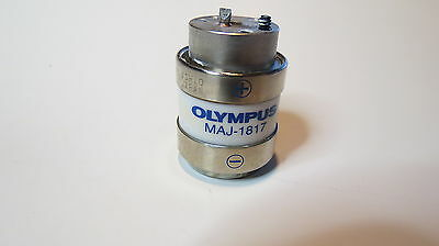 Olympus MAJ-1817  Xenon bulb Lamp Bulb for olympus light source