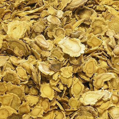 GINSENG ROOT Panax ginseng DRIED HERB, Loose Whole Herbs 100g