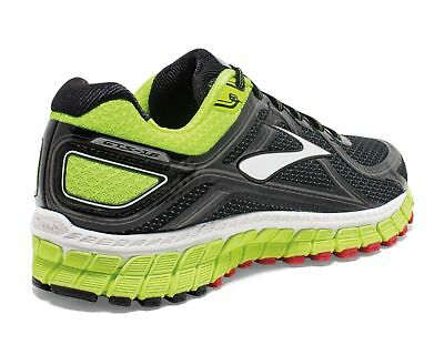 Brooks Adrenaline GTS16 Shoes Running Shoe Mens Runner FREE POSTAGE RRP$249.95