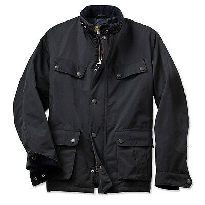 Barbour Adventure GORE-TEX  Jacket Men's Medium