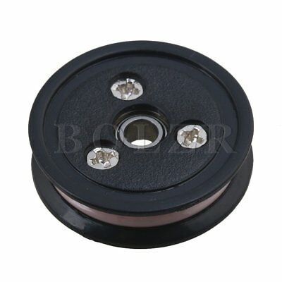 BQLZR High Wear-Resistant Combined Guide Pulley 1001 for Winding Machine