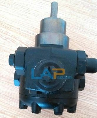 1PC New J7CAC1001 Suntec oil pump for diesel oil or Oil-gas dual burner