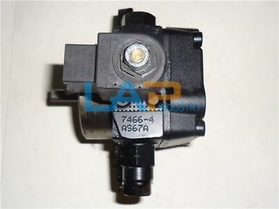 1PC New AS67A7466 Suntec oil pump for diesel oil or Oil-gas dual burner