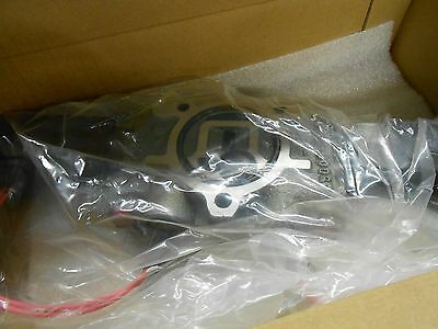 New Husco 5000 Series Valve Section (N5002-A1156)