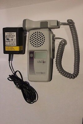 Summit lifedop, model L250R pre owned in excellent condition.