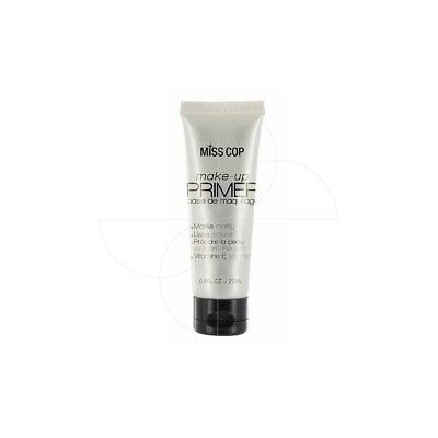 Miss cop - Base de maquillage - 20ml