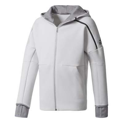 adidas Youth Boys ZNE Pulse Hoodie