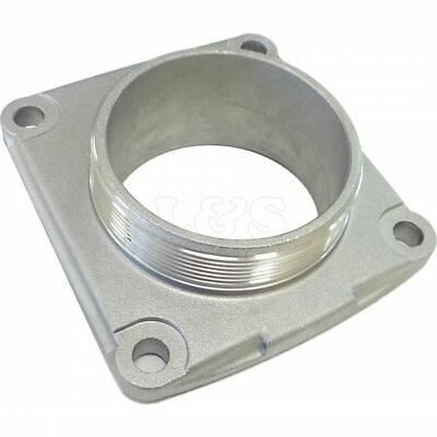Suction Flange for Honda WB30 Water Pump - 78103 YG4 000