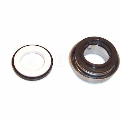 Mechanical Seal Kit (Non Genuine) fits Honda WB20XT Replaces 78130 YB4 003