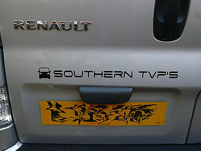 Southern TVP facebook group official stickers