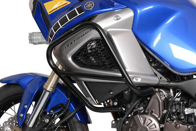 SW-MOTECH Crash Bars Engine Guards for Yamaha XT1200Z Super Tenere '10-'17