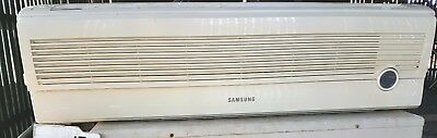 Samsung Air Conditioning ( Used)