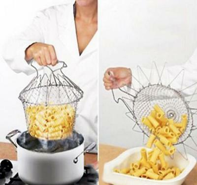 Must Have In Every Kitchen 2017