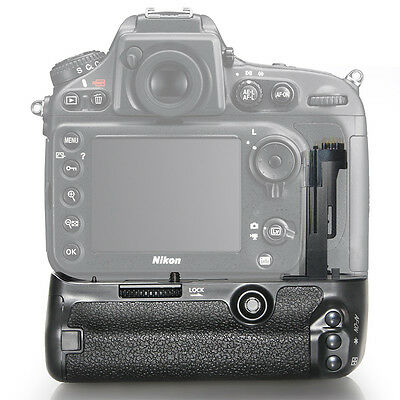 Vertical Battery Grip for Canon EOS 5D Mark IV 5D4 as A Replacement of BG-E20
