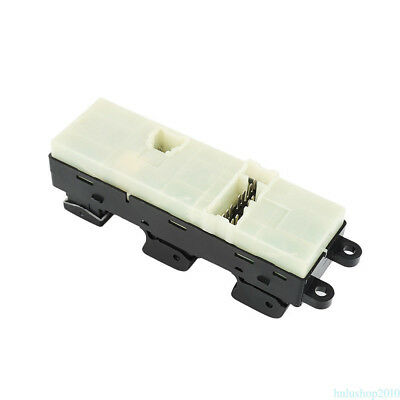 For 2007-2012 Pathfinder Electric Power Window Master Switch Free shipping
