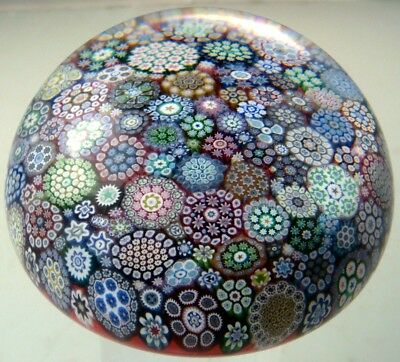 Perthshire, Peter McDougall, Catherine Weight, Paperweight, Briefbeschwerer